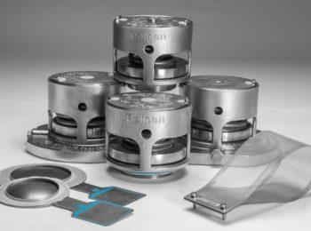 Pelican_productgroup_1650x766_PV-Valves-Bursting-Discs