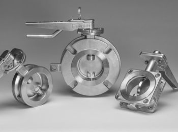 Pelican_productgroup_1650x766_butterfly-valves-1